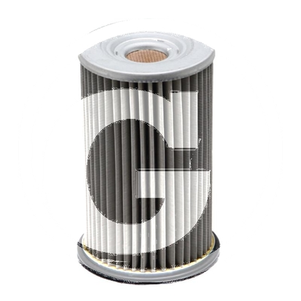 Transmission suction filter   HY 90370