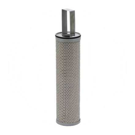 Transmission suction filter   HY 9895