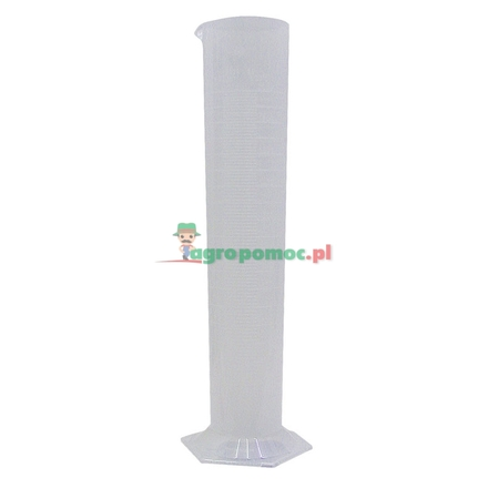 Agrotop Measuring tube