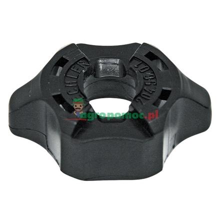 Amazone Bayonet cap   918820