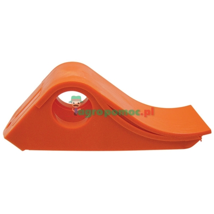 Amazone Bottom flap | 963383, 961834