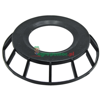 Amazone Centring ring   7330300, 7306300