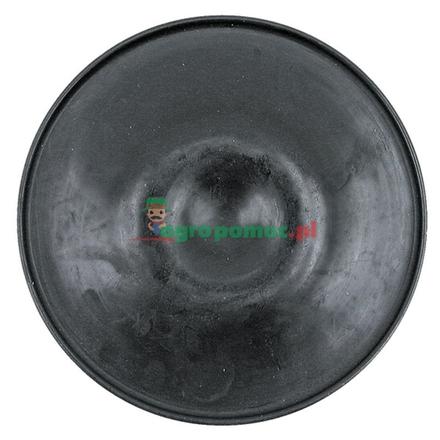 Amazone Diaphragm | 7109200