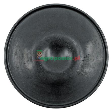 Amazone Diaphragm | 7212200