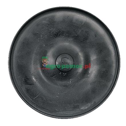 Amazone Diaphragm | 7502200