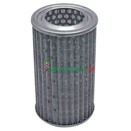 Amazone Filter insert   7321300