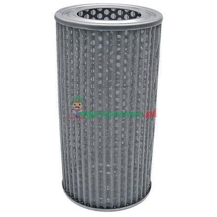 Amazone Filter insert   7438300