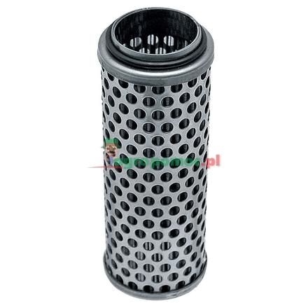Amazone Filter insert | ZF152, 7099010