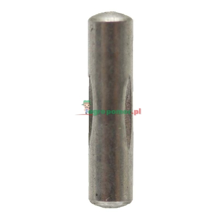 Amazone Grooved pin   0221300