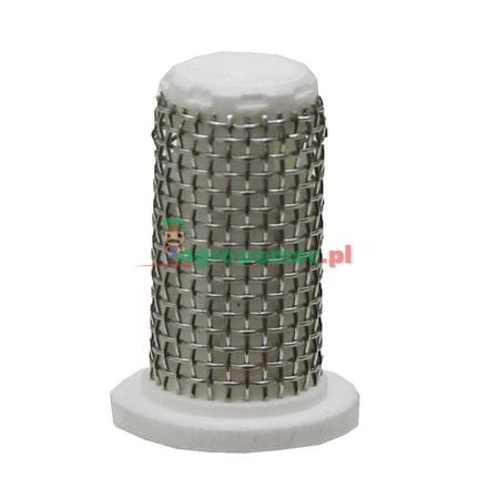 Amazone Nozzle filter   ZF090