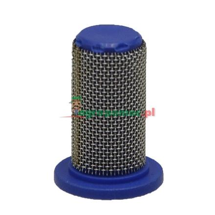 Amazone Nozzle filter   ZF091