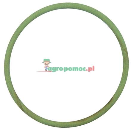 Amazone O-ring   0286600