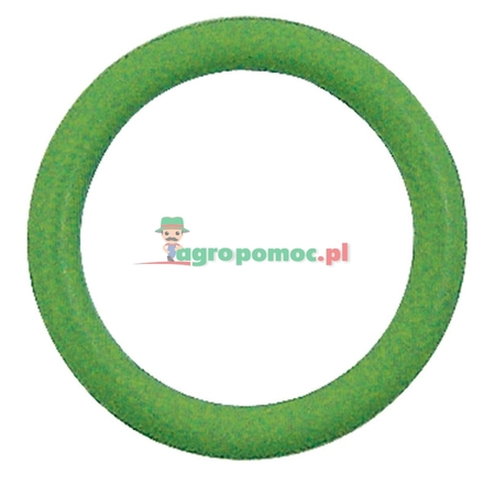 Amazone O-ring | FC001, 0207600, 02076003
