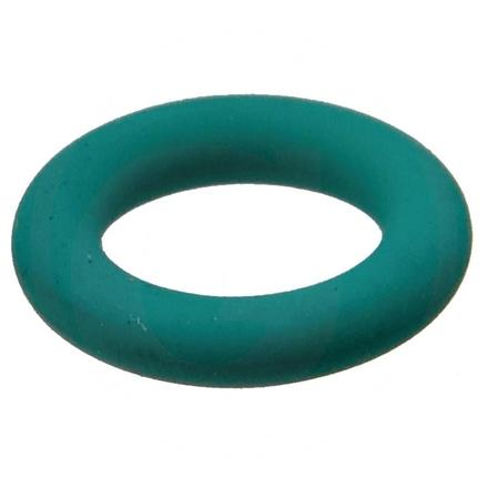 Amazone O-ring