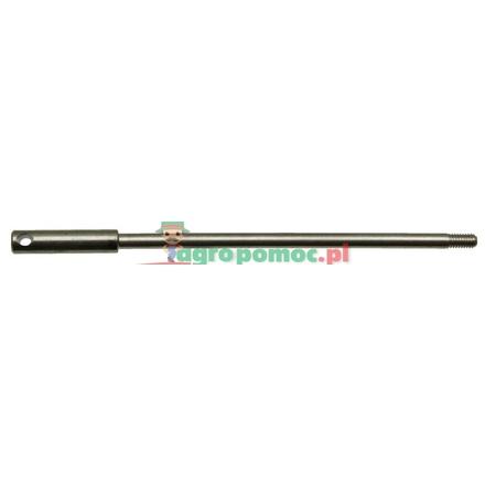 Amazone Piston rod   7656300