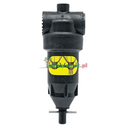 Amazone Pressure filter | ZF031, 7257300