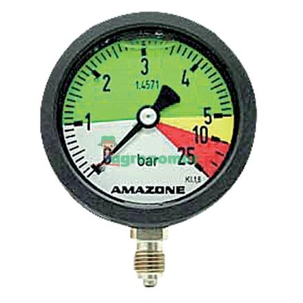 Amazone Pressure gauge | GD049