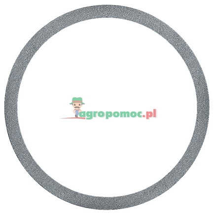 Amazone Seal | FG001, 7254300, 7281300