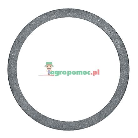 Amazone Seal | FG002, 7268300, 7282300