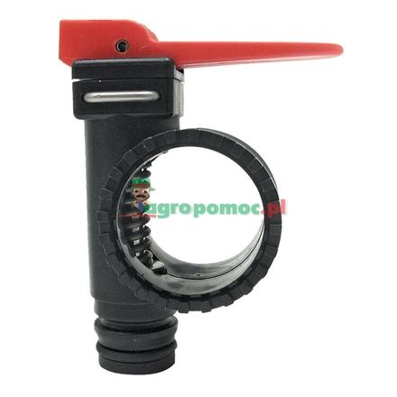 Amazone Single tap | ZF033, 7204300