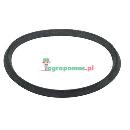 Amazone Wedge ring | 7111200