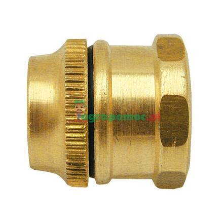 ARAG Brass cone nozzle