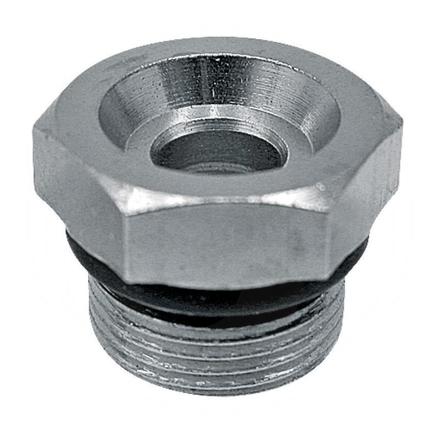 ARAG Brass nozzle