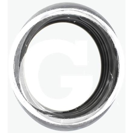 ARAG Cap mounting ring