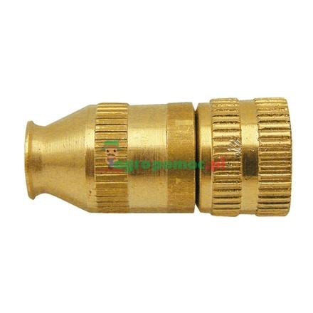 ARAG Nozzle