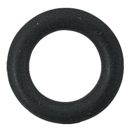 ARAG O-ring