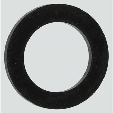 ARAG Seal