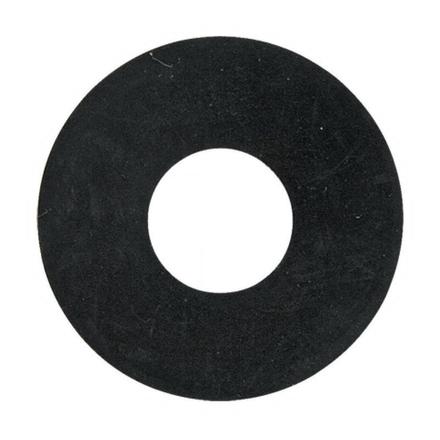 ARAG Sealing ring