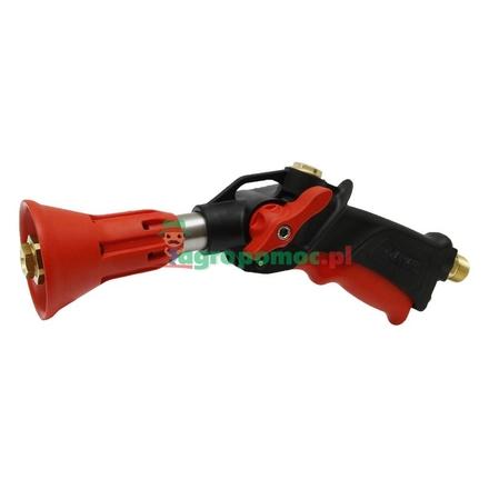 ARAG Spray gun Hydra
