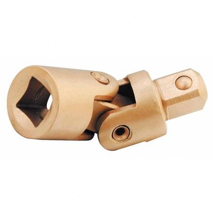 "KS Tools Bronze 3/4"" uni joint"