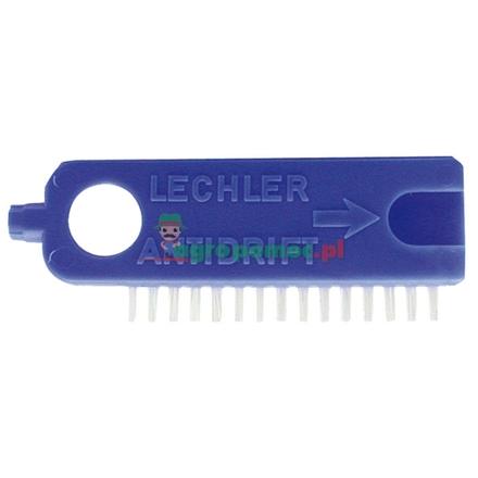 Lechler Cleaning brush