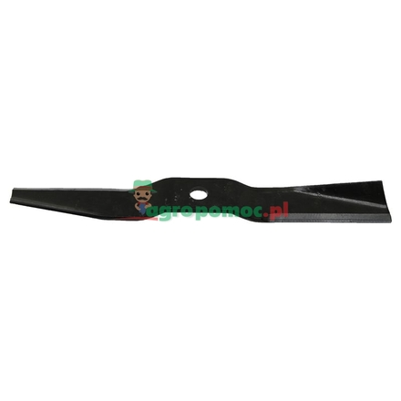 Maschio Blade | T14004030