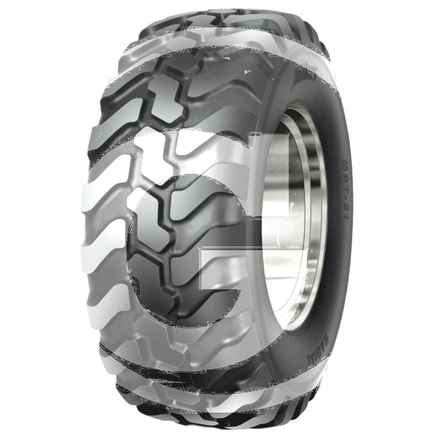 Mitas Reifen