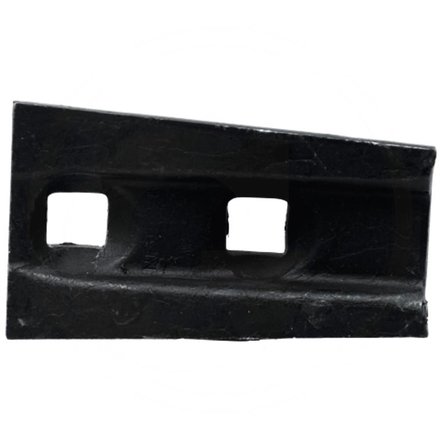Rabe Attachment wedge | 63313801