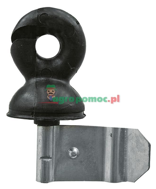 Add-on clamp insulator | zdjęcie nr 1