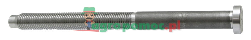 Adjustment spindle | 3226900R1 | zdjęcie nr 1