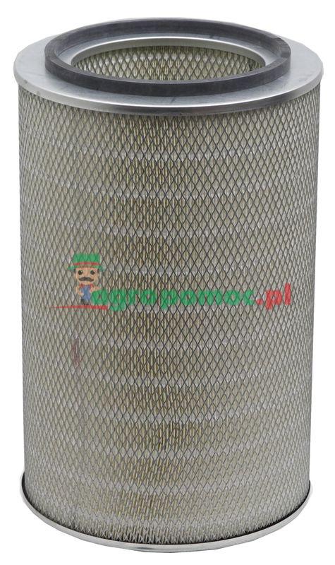 Air filter   565C30850.2   zdjęcie nr 1