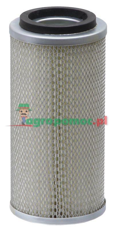 Air filter | 565C1176.3 | zdjęcie nr 1