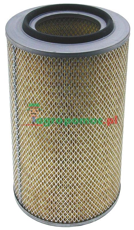 Air filter | 565C20325.2 | zdjęcie nr 1