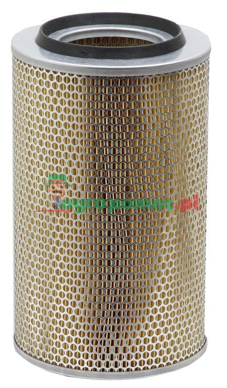 Air filter | 565C23440.1 | zdjęcie nr 1