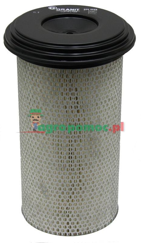 Air filter | 565C17225 | zdjęcie nr 1