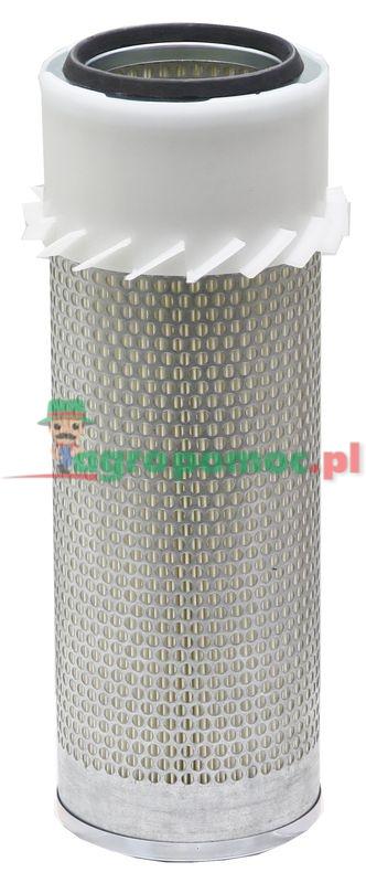 Air filter | 565C16302 | zdjęcie nr 1