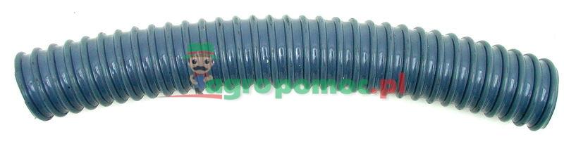 Air hose   zdjęcie nr 1