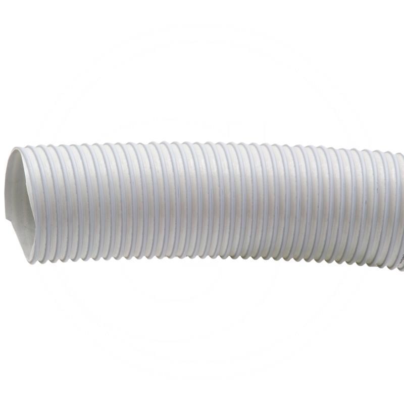 Air hose | zdjęcie nr 1