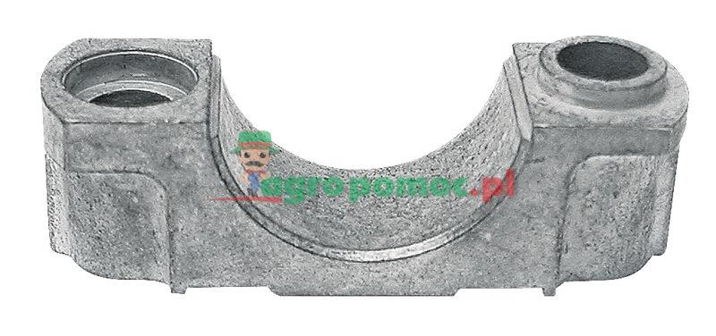 Bearing shell | 06229599 | zdjęcie nr 1