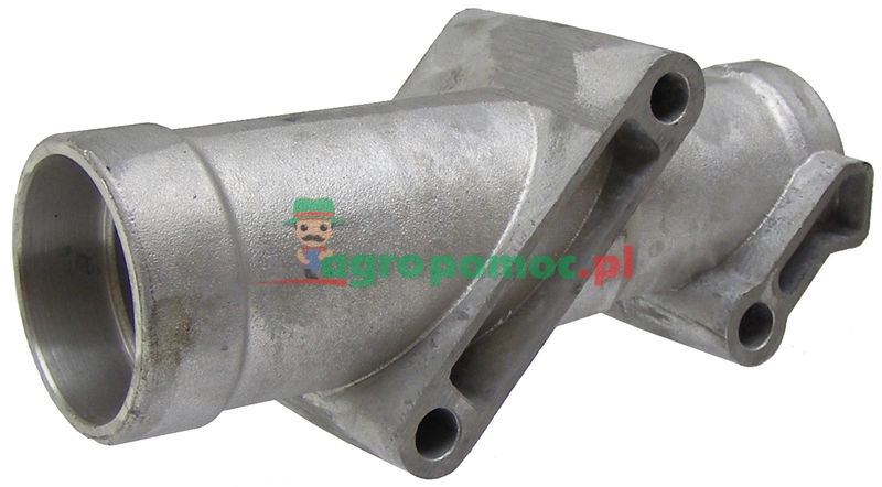 Bearing tube | 16605549 | zdjęcie nr 1